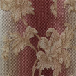 Sofa fabric wholesale high warp Jacquard home stock