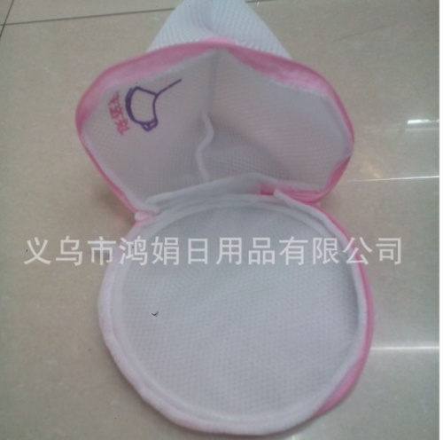 PCs laundry bags designer bags new embroidery designs quality welcome to buy wholesale