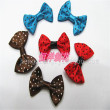 Manufacturers selling bows, hand-colored