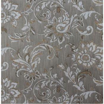 Factory direct wholesale high precision European chenille Jacquard curtain fabric sofa fabric