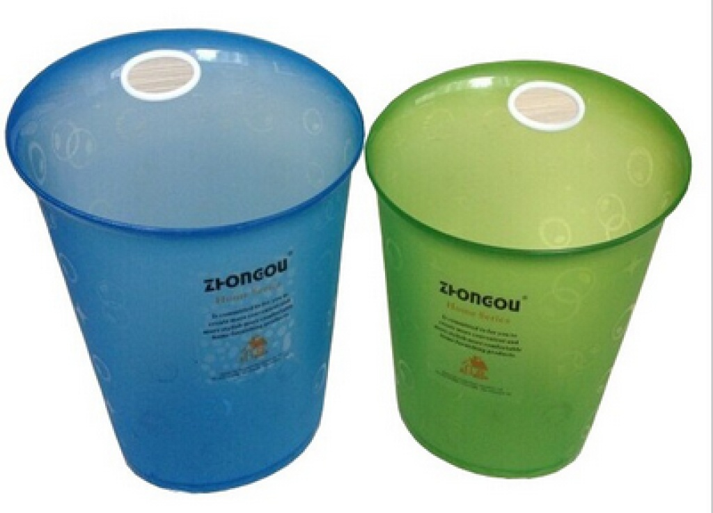 g5267大小号垃圾桶