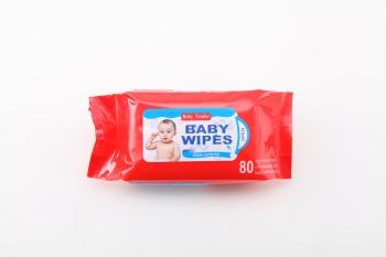 les fabricants de direct 80 pièces soins lingettes lingettes bébé des lingettes