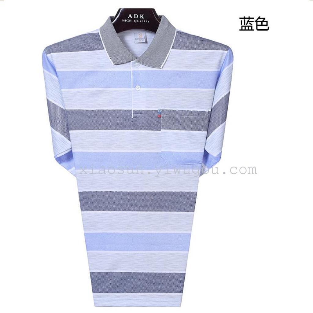 бег на длинные рукава футболка однородный цвет не XL мужчин футболку.