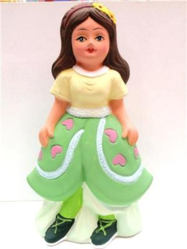 女童泳衣什么牌子好_新款迪士尼公主泳装女童宝选什么牌子好同款