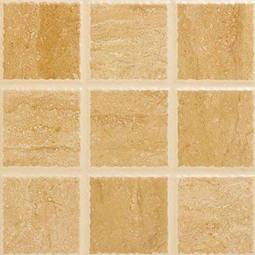 欧式石材地砖高清贴图