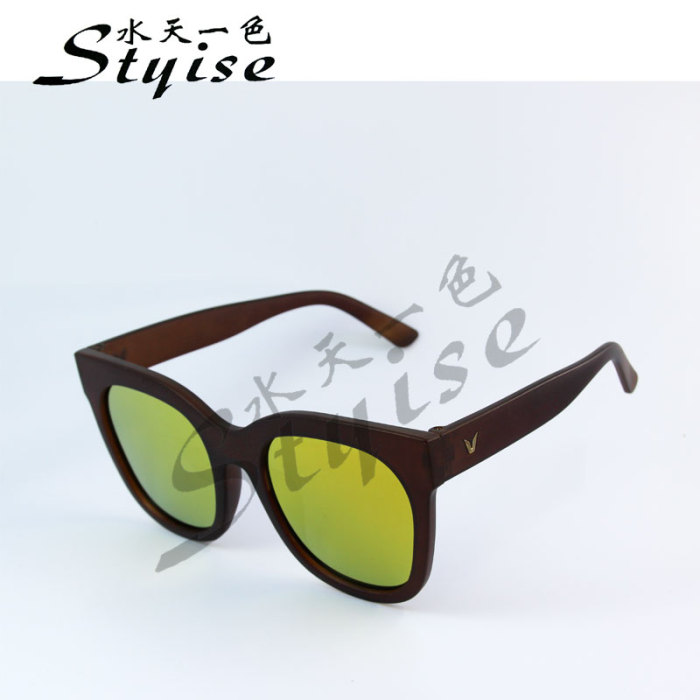 eyeglasses online ray ban  selling ray-ban