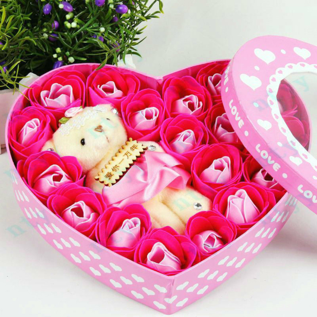 Supply Wife Girlfriends Birthday Gift Ideas Gifts Girls