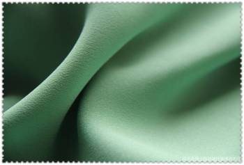 Two color of the cloth manufacturers direct sales