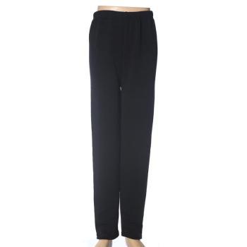 Velvet thickened leggings  women's polyester spandex warm leggings