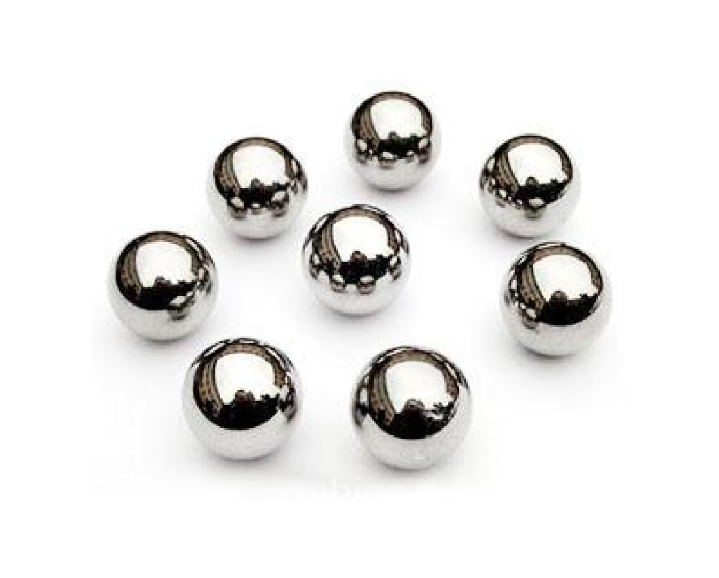 厂家直销钢球,不锈钢钢球 碳钢钢球