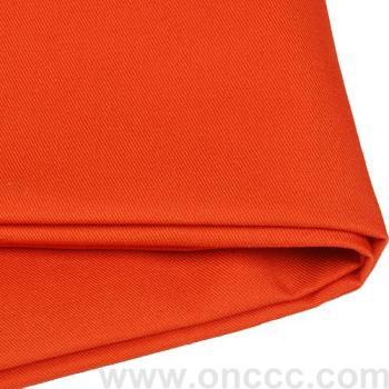 红色,加厚,纱卡,布料,多种颜色