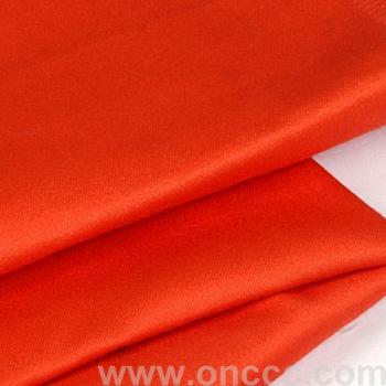 大红色,巴厘纱,布料,多种颜色