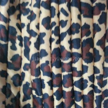Leopard Print NEW