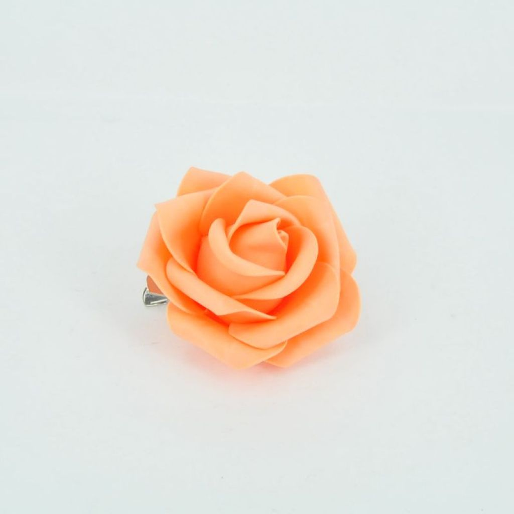 Supply Commonly Used Materials Of Plastic Flowers Flower Bouquet