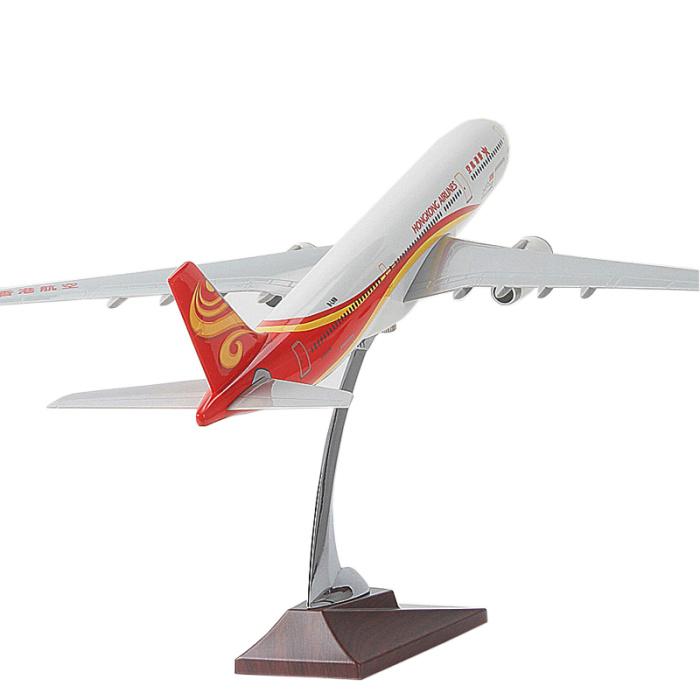航空 民航机中华航空飞机模型