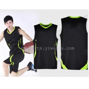Nike Sportswear shirt 2069 light color