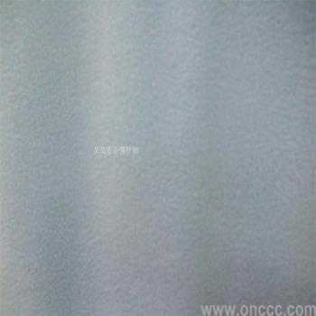 Day blue high quality fleece fabric