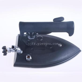 Bottle type electric iron industry special double steam Jia household sewing sewing equipment shop
