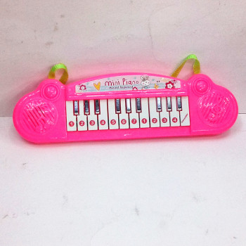 Boxed children toy electric electronic organ toys toys