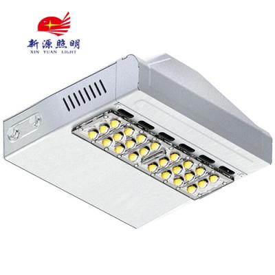 Street lamp head LED 24V60W solar street lamp solar garden light