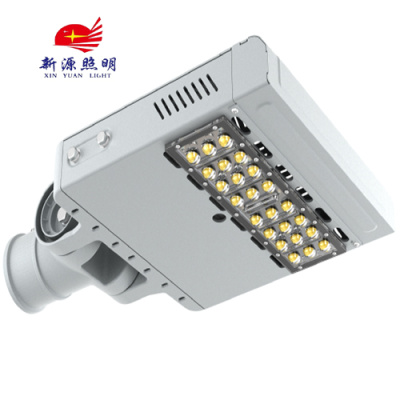 Street lamp head LED 24V60W solar street lamp solar garden light