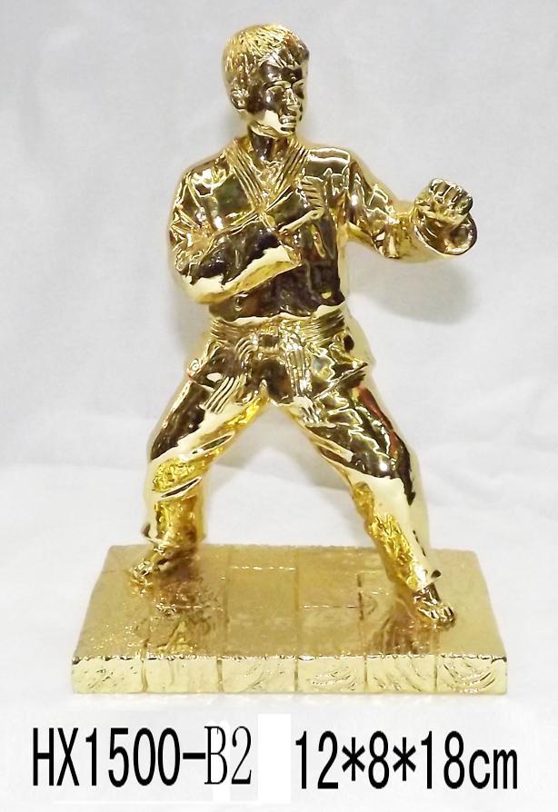 奖品纪念树脂跆拳道大全体育运动厂家直销工奖杯帆船图片奶油蛋糕图片