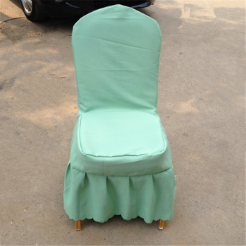 table cloth tables and chairs Suite custom cloth seat covers network-wide lowest factory direct