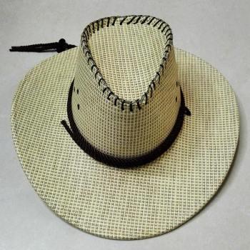 Burberry Cowboy Hat Brown Velvet jeans factory direct wholesale