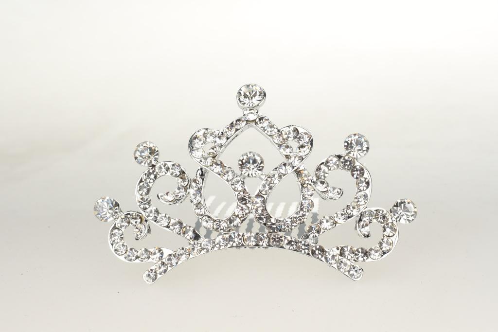 皇冠简笔画图片大全 步骤