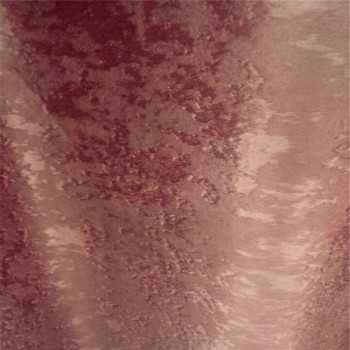 Variety of colors, Pearl velvet fabric, curtain fabric