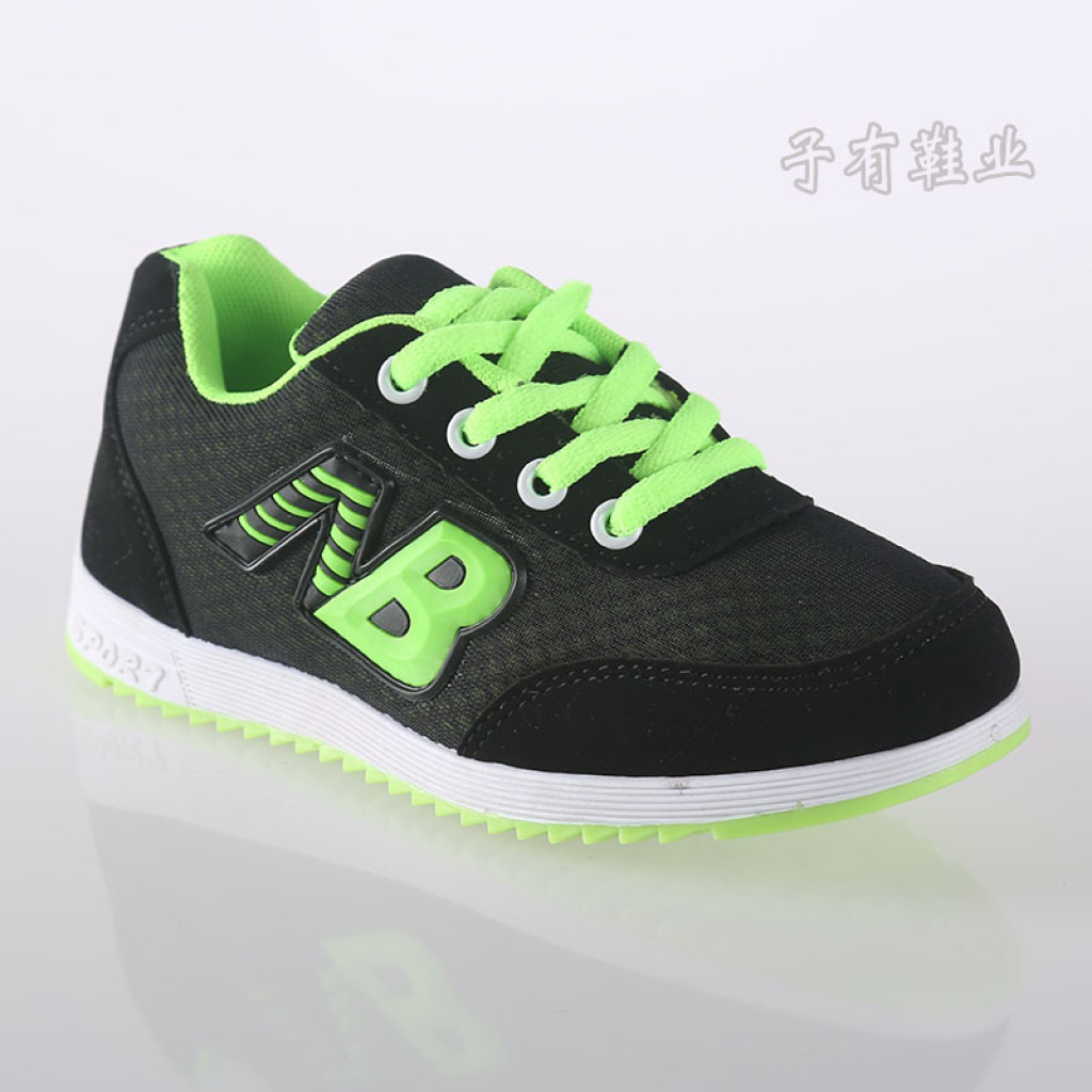 supply casual shoes sports shoes shoes korean nb air