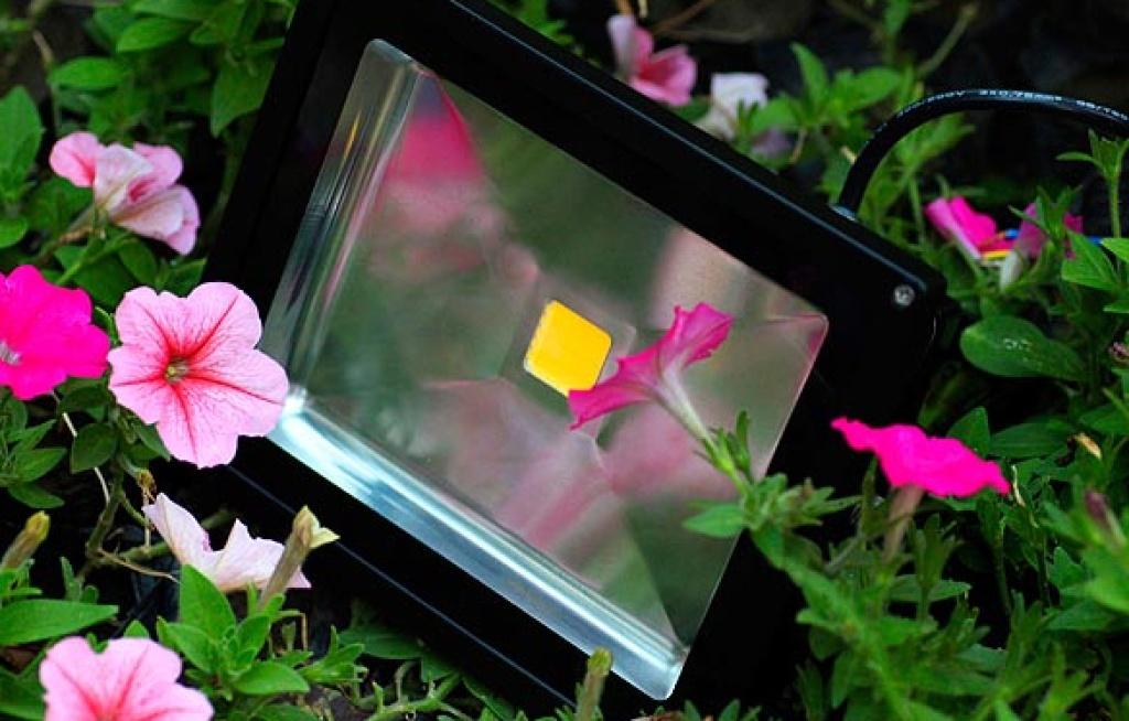 led投光灯 户外广告牌灯 灯光效果灯 品质保证