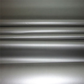 Silver-coated, water insulation, shade cloth Yang