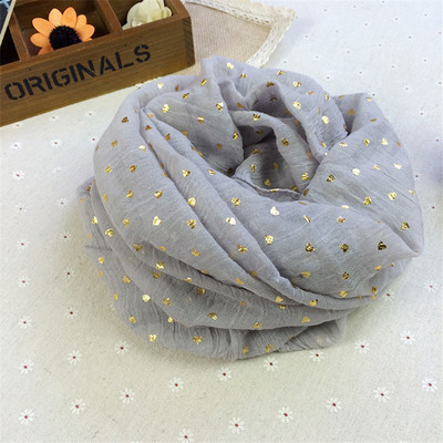 Knitting materials factory direct Europe and stamping butterflies stamping Paris yarn scarf cotton, linen fabrics