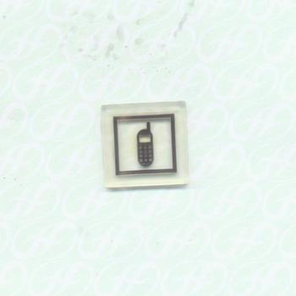 プラスチック射出成形の環境にやさしいゴム皮膚標準ヘッドホンクリップ側の標準的なヘッドフォン