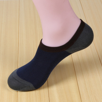D stealth deodorant socks socks socks for men summer bamboo fiber socks men stealth boat socks