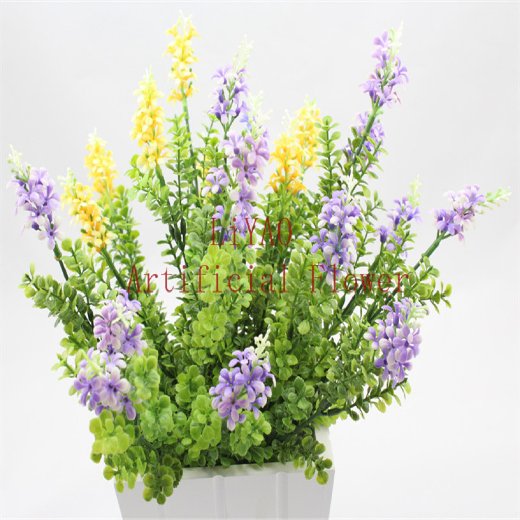 100 silk flower supply silk flowers sprays leis u0026 silk flower dhlflorist Gallery