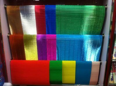 Woodfree fluorescent corrugated corrugated metal corrugated copper plate printing corrugated