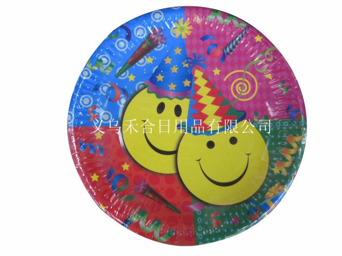 幼儿园美术专用纸盘图片