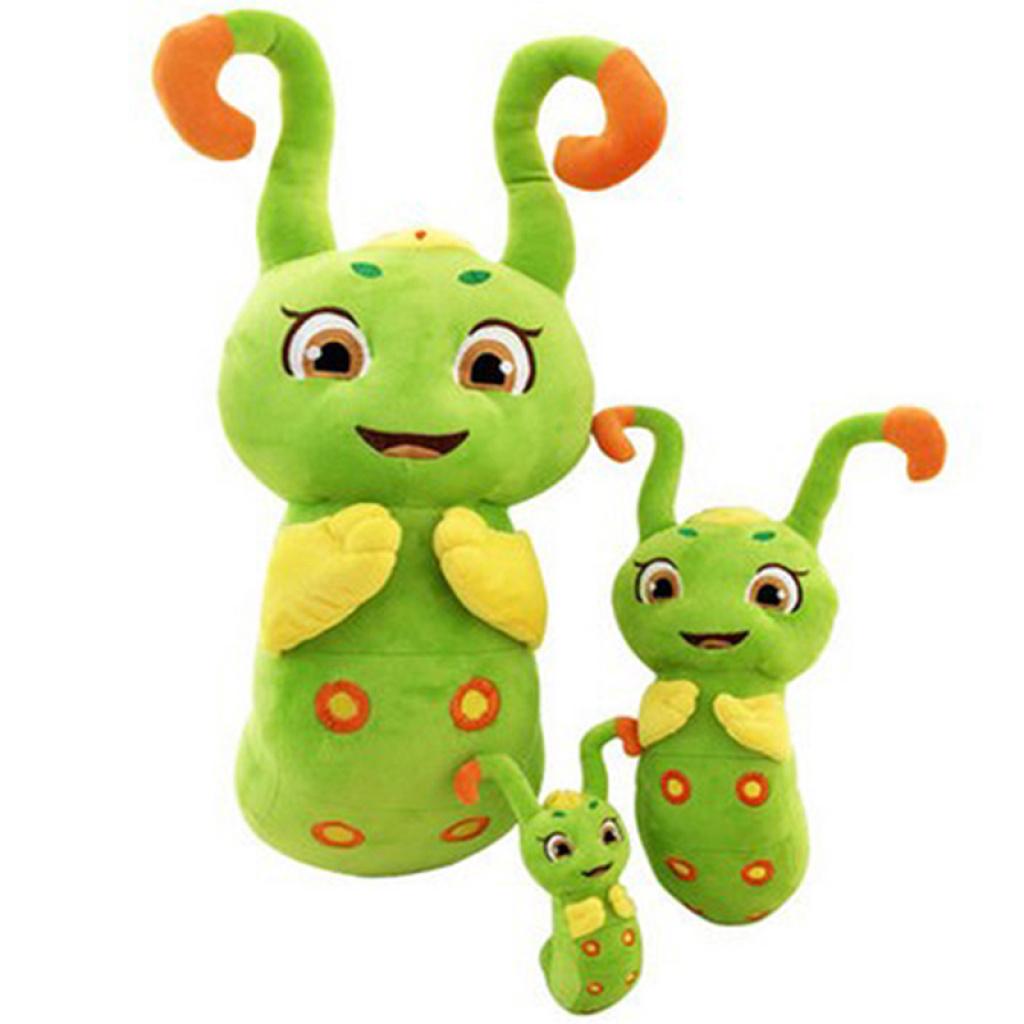 婴儿玩具可爱图片