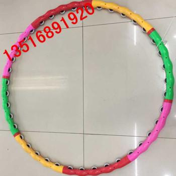 Hula hoop adult weight