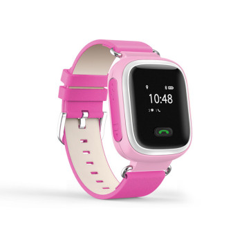 新款儿童智能手表