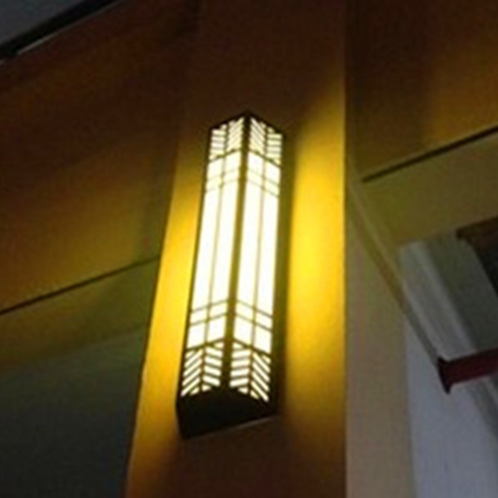 酒店别墅墙壁迎宾灯欧式客厅壁灯