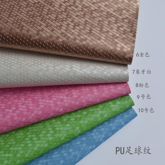 fabric designer handbags  leather fabric