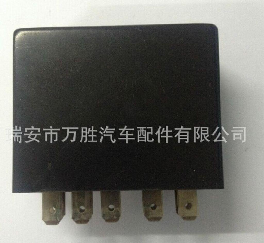 电子闪光器 德龙二和一控制器 品质高档 厂价直销