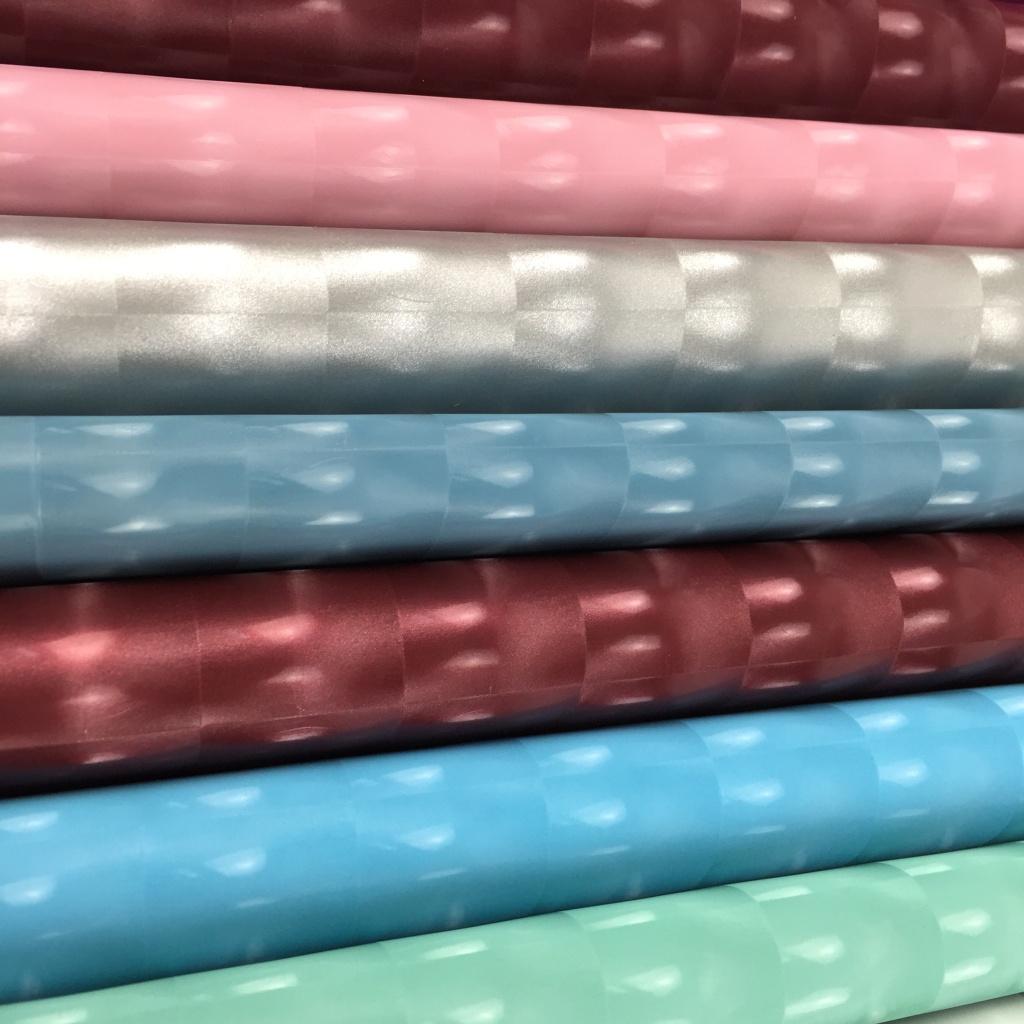 厂家直销优质皮革人造革合成革PU,包装革猫眼皮革.