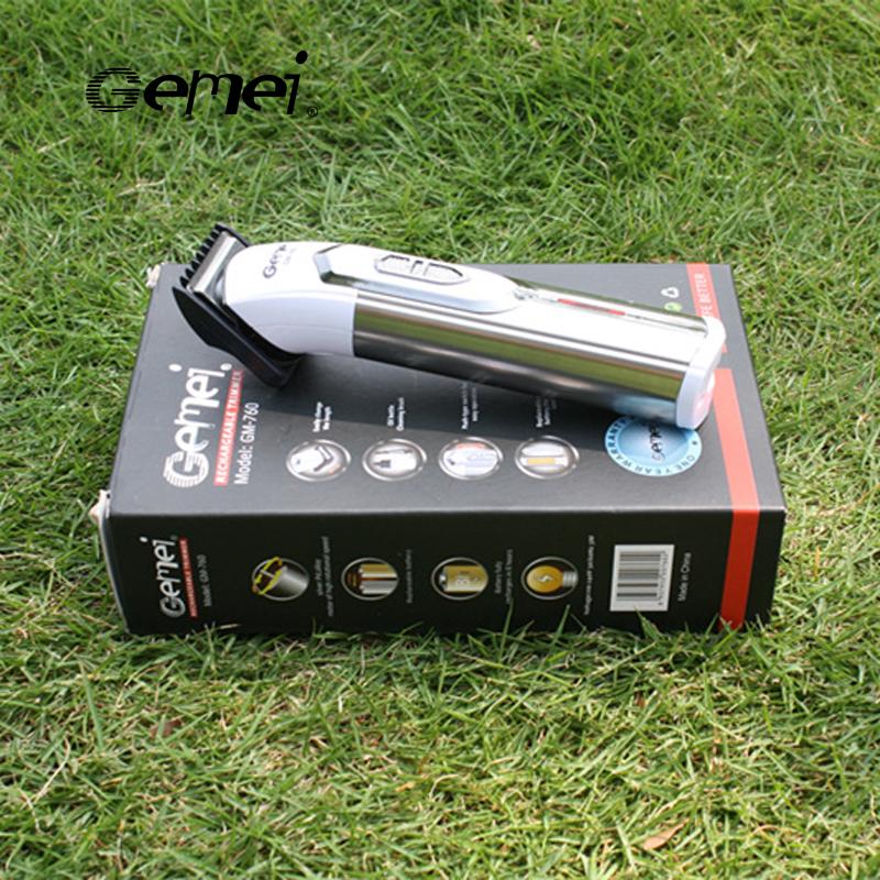 格美648电动理发器   理发剪 电推子外贸理发推