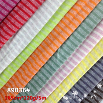 Scarf fabric manufacturers direct mail
