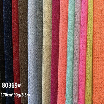 Factory direct sale scarf fabric feels soft