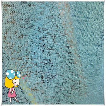 The whole network cheap direct selling Scarf Fabrics